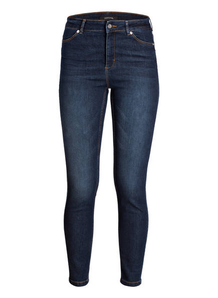 elegantes Aussehen reduzierter Preis riesiges Inventar Skinny-Jeans JUNE