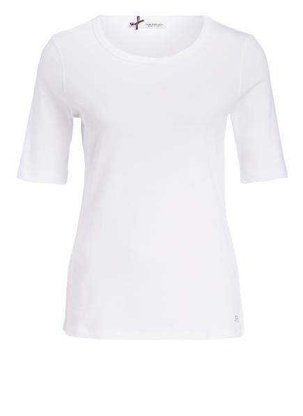 SEM PER LEI T-Shirt , Farbe: WEISS (Bild 1)