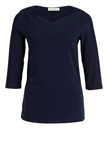 SEM PER LEI Shirt , Farbe: MARINE (Bild 1)