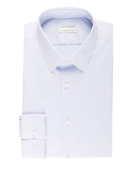 TIGER of Sweden Hemd BRODIE Extra Slim Fit , Farbe: HELLBLAU (Bild 1)