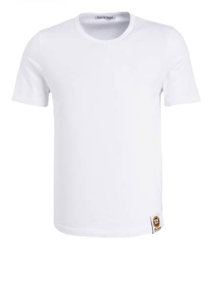 TIGER of Sweden T-Shirt DARIAN, Farbe: WEISS (Bild 1)