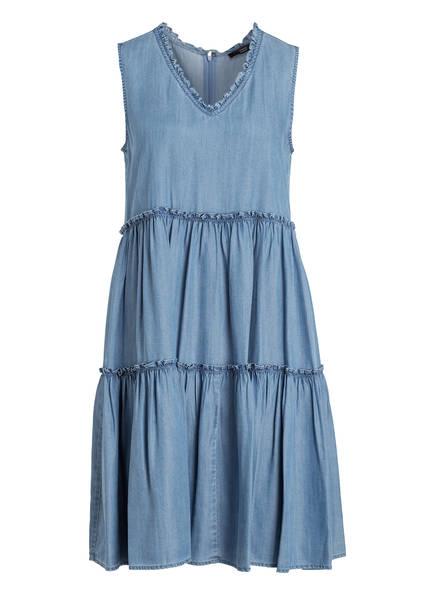 STEFFEN SCHRAUT Jeanskleid , Farbe: BLAU (Bild 1)