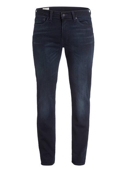 Levi's® Jeans 511 Slim Fit , Farbe: 3313 RAJAH BLUE (Bild 1)