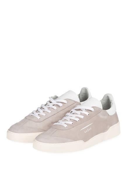 GHOUD Sneaker LOB, Farbe: GRAU (Bild 1)