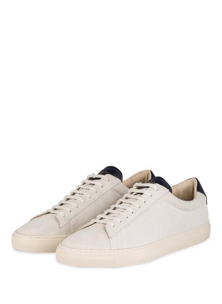 ZESPÀ, AIX-EN-PROVENCE Sneaker , Farbe: CREME (Bild 1)