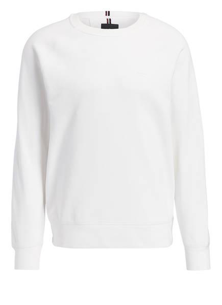 strellson Sweatshirt J-OSCAR, Farbe: WEISS (Bild 1)