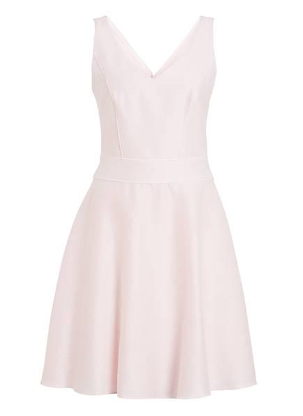 HUGO Kleid KINUSA, Farbe: ROSA (Bild 1)