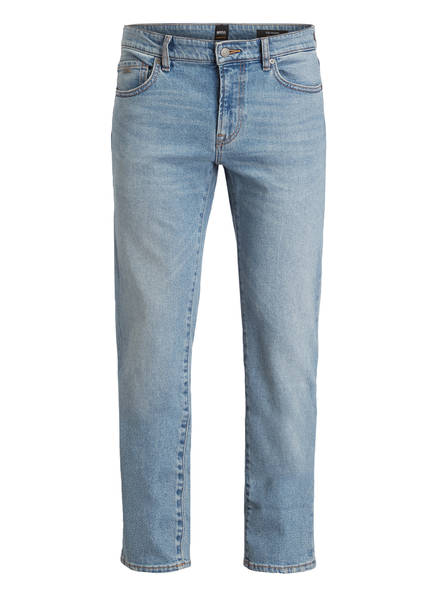 BOSS Jeans MAINE Regular Fit, Farbe: 438 BRIGHT BLUE (Bild 1)