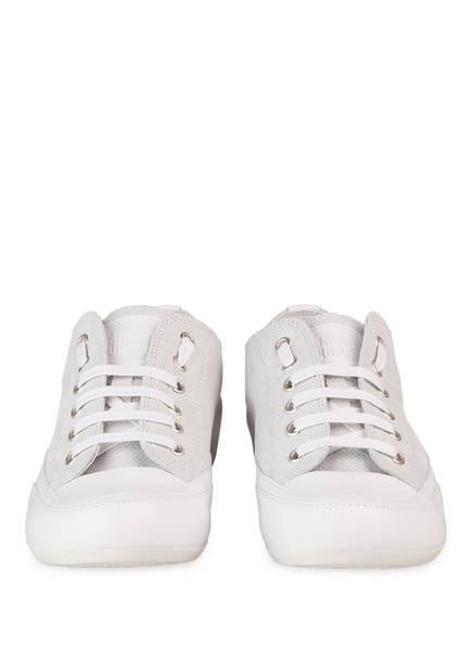 Silber Cooper Rock Candice Weiss Sneaker TxIXwqB