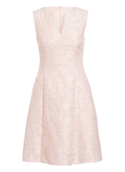Young Couture by BARBARA SCHWARZER Kleid, Farbe: ROSÉ (Bild 1)