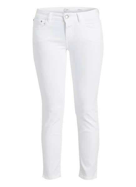 CLOSED 7/8-Jeans BAKER, Farbe: 200 WHITE (Bild 1)