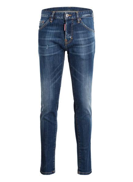 DSQUARED2 Jeans COOL GUY , Farbe: DENIM (Bild 1)