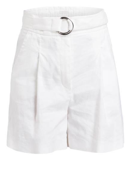 RIANI Shorts, Farbe: WEISS (Bild 1)