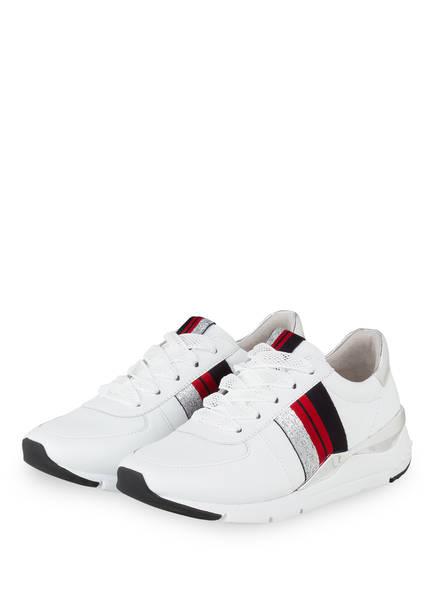 good low priced super specials Kennel Sneaker Mit Schmenger Speed Weiss amp ...