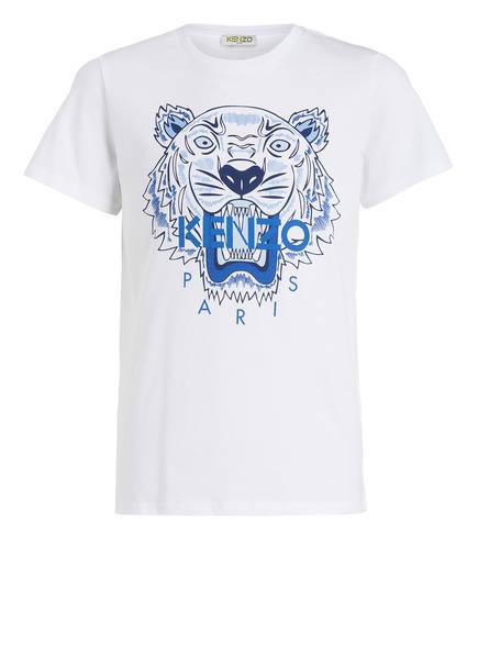 KENZO T-Shirt, Farbe: WEISS (Bild 1)