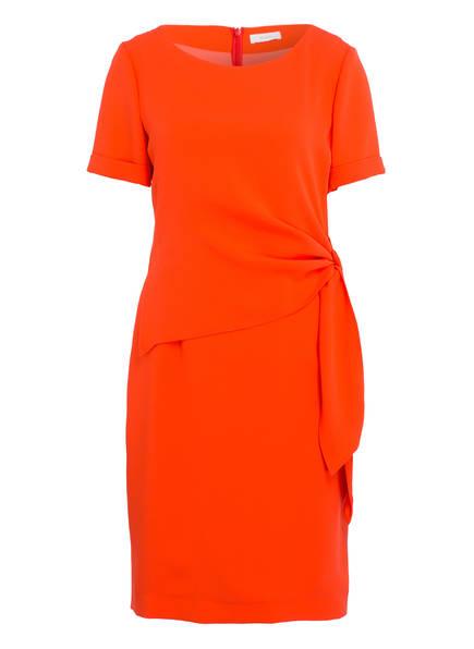 RIANI Kleid , Farbe: ORANGE (Bild 1)