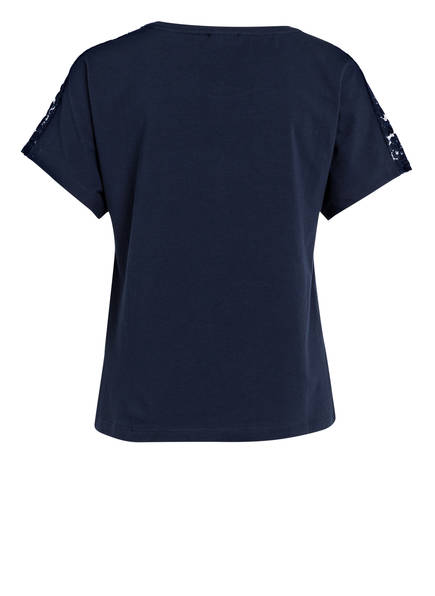 Darling Harbour Darling Navy shirt Lounge Harbour a6UC6qw