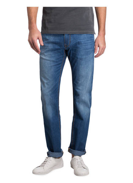 Roy Blue Fit 433 Regular Jeans Joop Bright qW5pwHn7P