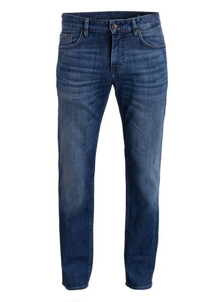 JOOP! Jeans MITCH Modern Fit , Farbe: 425 MEDIUM BLUE (Bild 1)