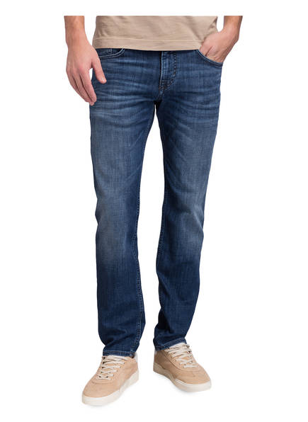 Mitch Joop Blue Medium Modern Jeans Fit 425 ppq75wr