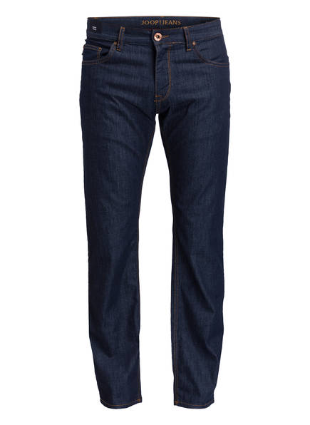 JOOP! Jeans ROY Regular Fit, Farbe: 402 DARK BLUE (Bild 1)