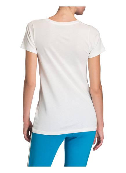 T Weiss shirt T Roqa Roqa shirt Weiss T Weiss shirt Roqa Roqa FwzqYPT