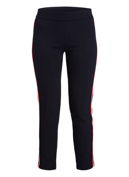 ROQA Sweatpants, Farbe: MARINE (Bild 1)