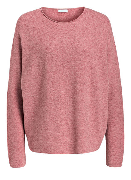 Maila Hellrot Drykorn Maila Pullover Drykorn Drykorn Drykorn Hellrot Hellrot Pullover Pullover Maila Hellrot Pullover Maila 14ASzO