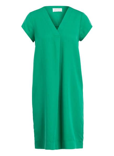 ARMEDANGELS Kleid LENKAA , Farbe: GRÜN (Bild 1)