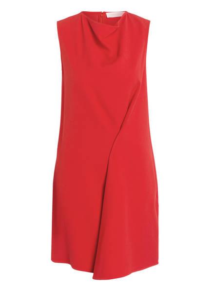 VICTORIABECKHAM Kleid, Farbe: ROT (Bild 1)