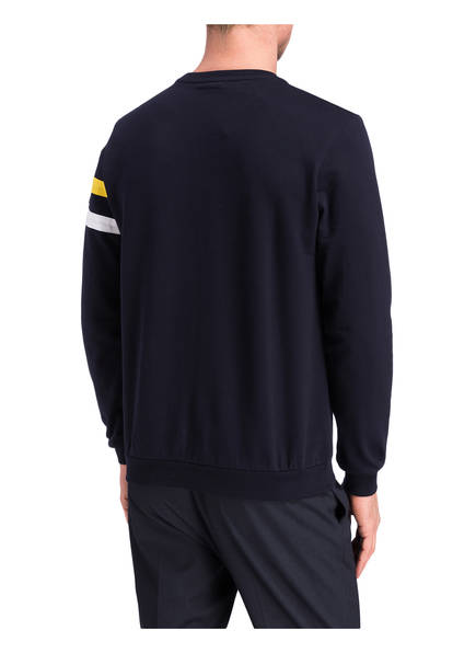 Shark Shark Sweatshirt amp; Paul amp; Navy Shark Sweatshirt amp; Paul Paul Shark Sweatshirt Navy amp; Navy Paul 6AUInn