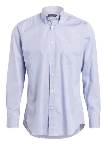 PAUL & SHARK Hemd Regular Fit, Farbe: HELLBLAU/ WEISS (Bild 1)