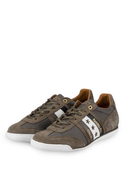 Pantofola d'Oro Sneaker, Farbe: OLIV (Bild 1)