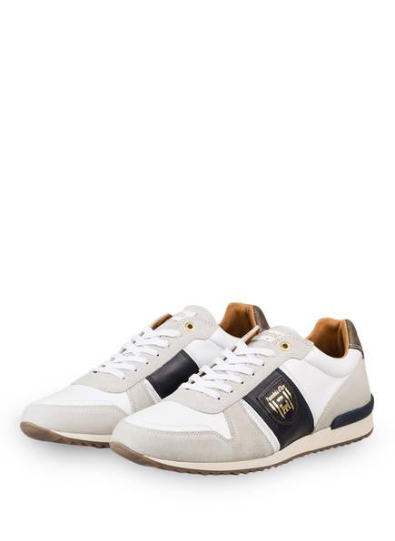 Pantofola d'Oro Sneaker UMITO , Farbe: WEISS (Bild 1)