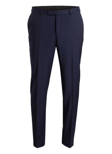 BALDESSARINI Kombi-Hose Extra Slim Fit, Farbe: 761 NIEBIESKI (Bild 1)
