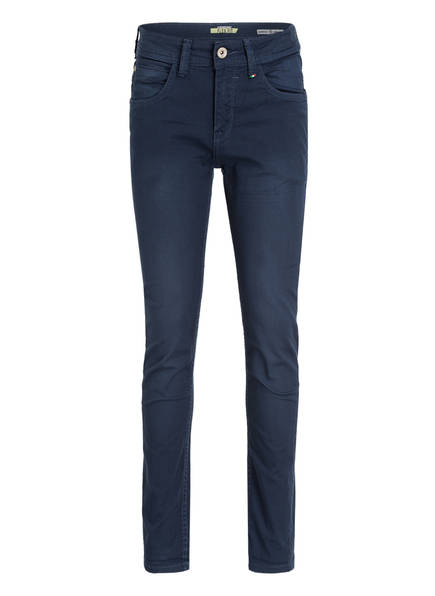 VINGINO Jeans, Farbe: DARK BLUE (Bild 1)