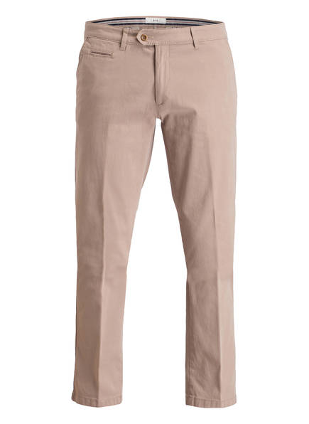 BRAX Chino EVEREST Regular Fit, Farbe: 56 BEIGE (Bild 1)