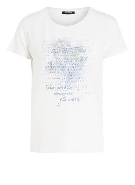 MORE & MORE T-Shirt, Farbe: OFFWHITE (Bild 1)