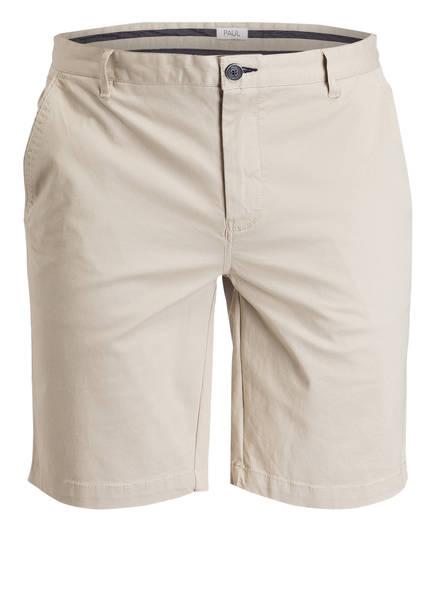 PAUL Shorts, Farbe: BEIGE (Bild 1)