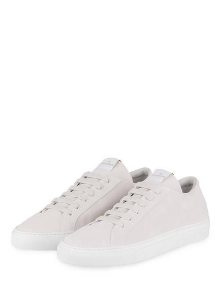 COPENHAGEN Sneaker , Farbe: WEISS (Bild 1)