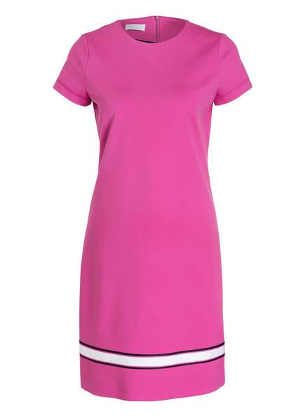 ESCADA SPORT Kleid DIBBON, Farbe: PINK (Bild 1)
