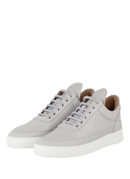 Filling Pieces Sneaker, Farbe: GRAU (Bild 1)