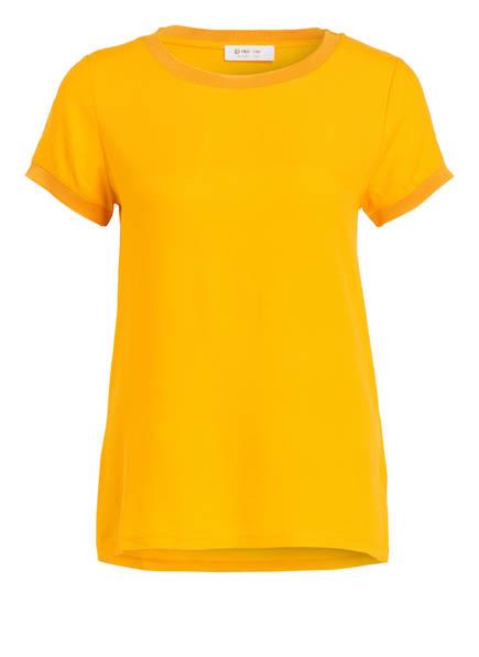 rich&royal T-Shirt, Farbe: ORANGE (Bild 1)