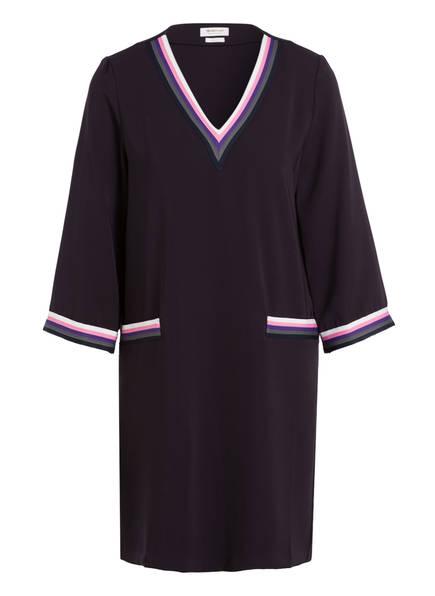 rich&royal Kleid , Farbe: DUNKELBLAU (Bild 1)