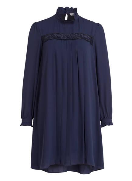 rich&royal Kleid, Farbe: DUNKELBLAU (Bild 1)