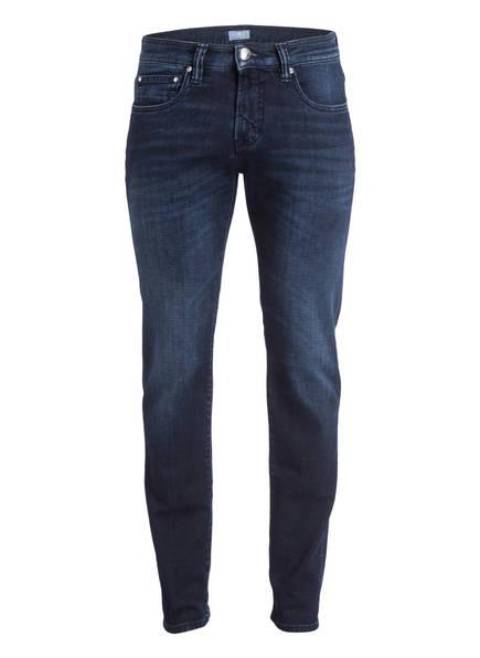 pierre cardin Jeans PARIS Slim Fit, Farbe: 54 DARK BLUE (Bild 1)