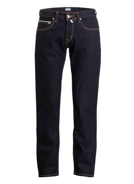 pierre cardin Jeans ANTIBES Regular Fit, Farbe: 77 DARK BLUE (Bild 1)