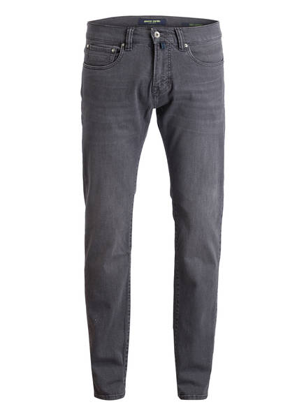 pierre cardin Jeans ANTIBES Regular Fit, Farbe: ANTHRA (Bild 1)