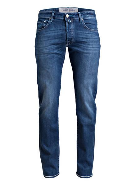 JACOB COHEN Jeans J688 Comfort Fit, Farbe: W2 BLUE (Bild 1)