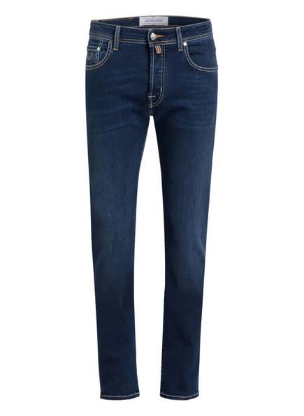 JACOB COHEN Jeans J688 Comfort Fit, Farbe: W 2 BLUE (Bild 1)